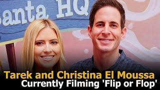 flip or flop couple in problem