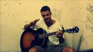 Brian Mcknight Jr - marry your daughter/ Cover by Daniel Poopuu