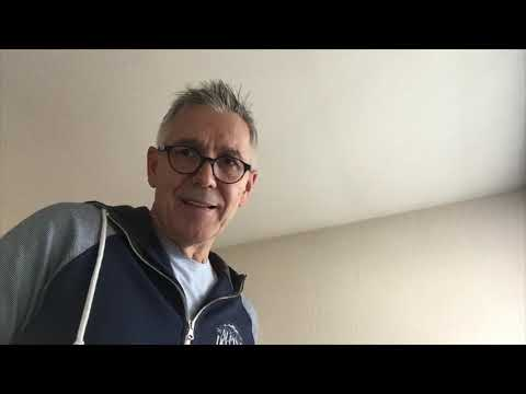90 Sekunden Talking Marketing mit Andreas. Thema: Kaltanrufe