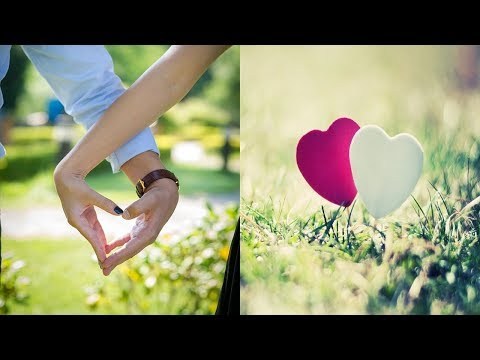 viva video | latest romantic song | new love song | beautiful love song