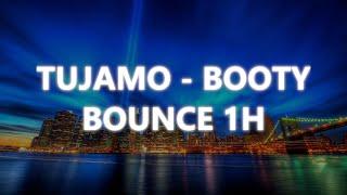 Скачать Tujamo Booty Bounce Original Mix 1h
