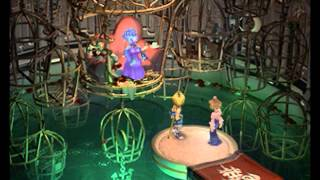 Final Fantasy IX All Stellazzio Locations With Rewards
