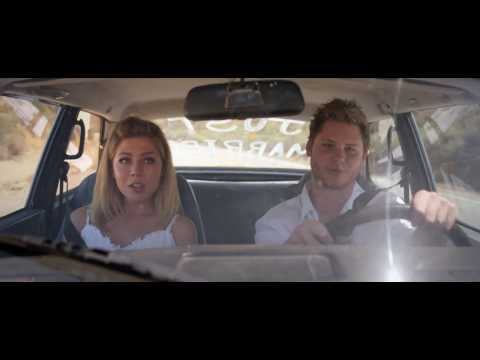 Jennette McCurdy - 8 Bodies trailer