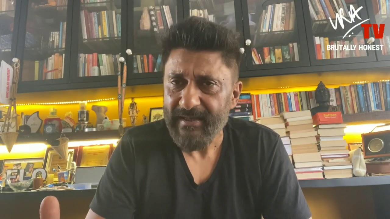 EXPOSÉ: Maha Govt, Mumbai Police and Sushant Singh Rajput mystery