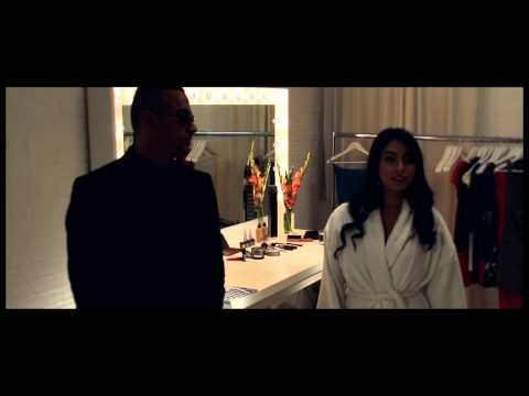 Dil De De - Garry Sandhu - Full HD - Brand...