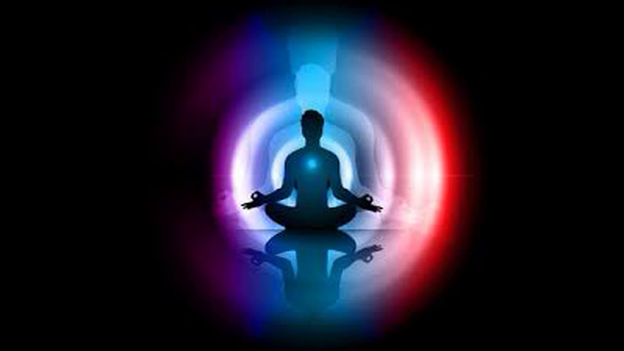 AA Refections, Meditation tones - YouTube