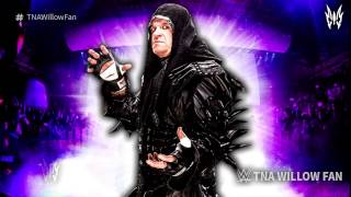 "WWE The Undertaker 31st Theme Song ""Rest In Peace"" 2016 ᴴᴰ"
