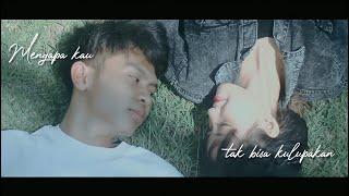 Riki Andthes - November (Official lyric video)