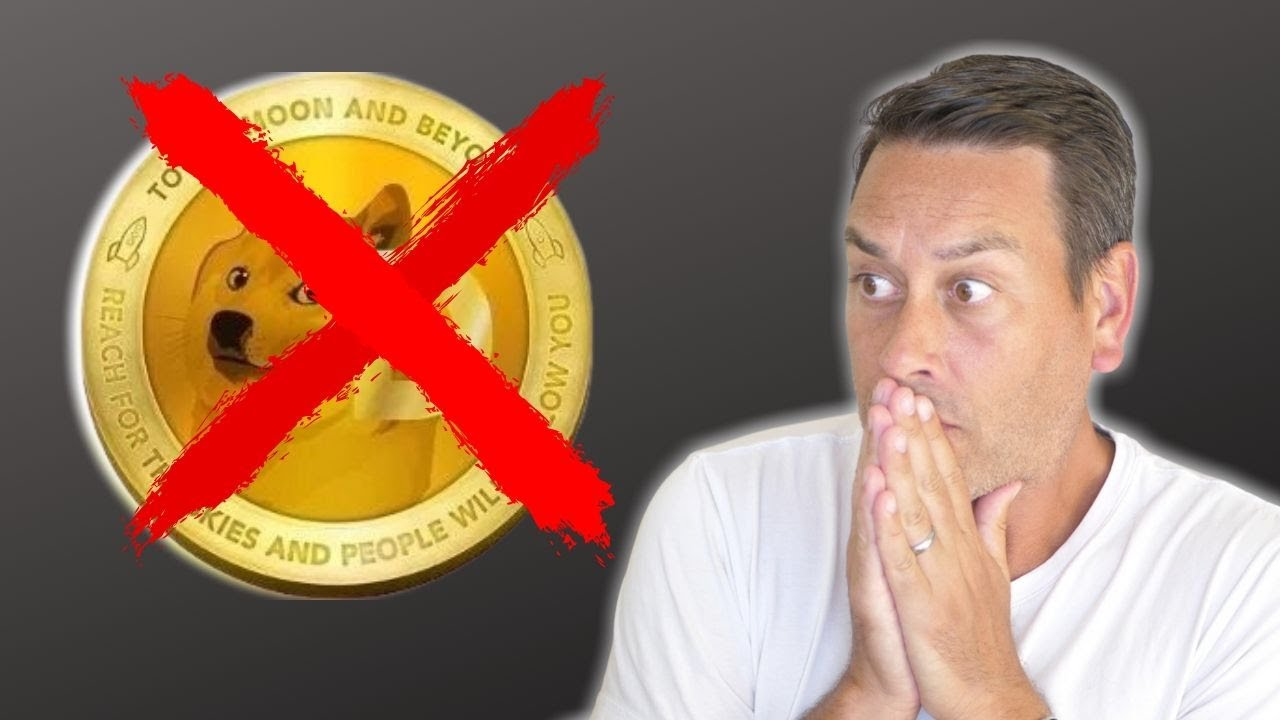 3 Reasons Kids are Getting Scammed by Dogecoin