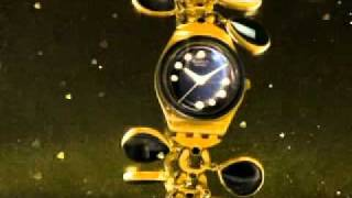swatch5_141209.avi(, 2011-05-22T12:36:13.000Z)