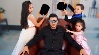 Download THE MOST ULTIMATE PRANK OF ALL TIME!! **GONE WRONG**   Familia Diamond Mp3 and Videos