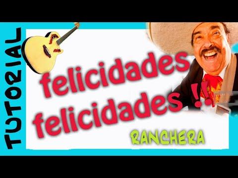 Rasgueos De Guitarra Kalinchita Pdf 34