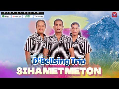 D'Bellsing - Sihametmeton