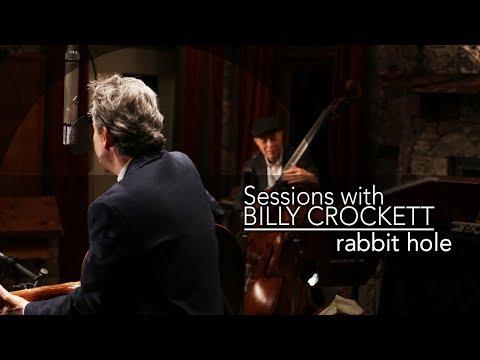 Billy Crockett