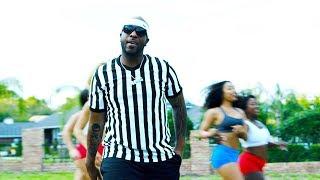 Non Fiction & J Dub - Message (Feat. DJ Luke Nasty) (Official Video)