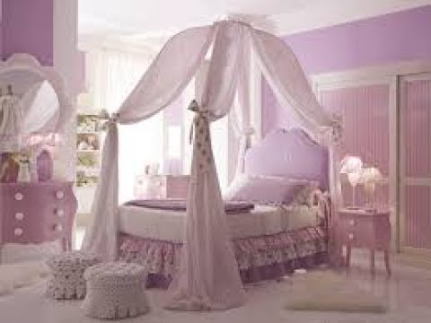 Minecraft 0 15 0 How To Make A Princess Bed Youtube