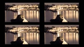Himesh Reshammiya - Masha Allah (Karz OST)