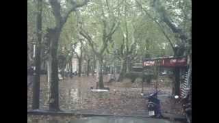 Vientos mayo 2013 Durazno