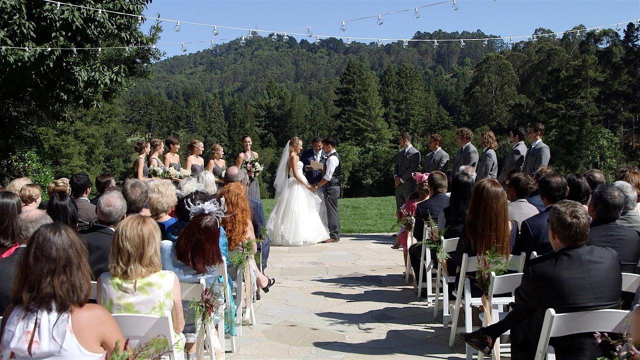 Sarah & Sanjay\'s Wedding Teaser -- Brazilian Room, Berkeley, CA ...