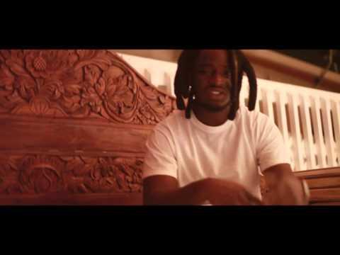 Humble Haitian ft Kodak Black - Been Thru