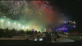 Despite Mass. law, many buy fireworks