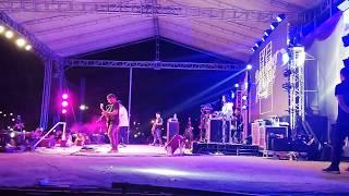 December Avenue Dahan LIVE in Naga, Cebu.mp3