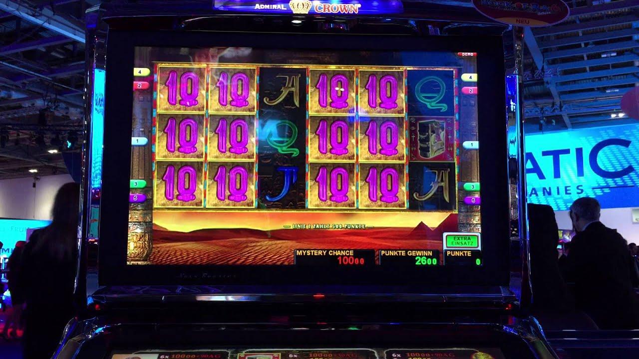 onlin casino echtgeld