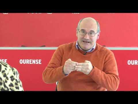 La Entrevista de hoy Luís Gulín 07 04 21