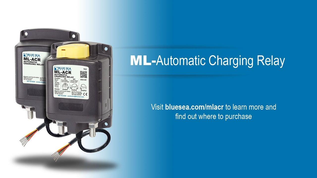 ml acr wiring diagram [ 1280 x 720 Pixel ]