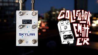GFI System - Skylar (Stereo Demo)