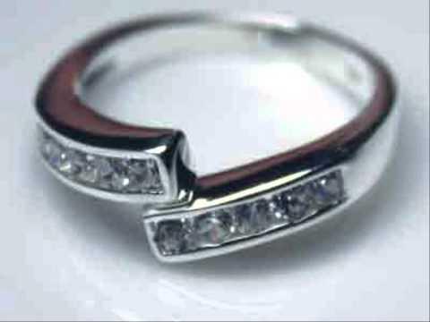 ลายแหวนทองคำ แหวนแต่งงานดารา