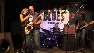 русская рулетка midseason blues