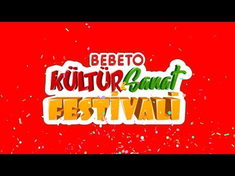 Bebeto Kültür & Sanat Festivali | Ukulele ile Masal, Okula Dönüş Şarkısı, Dijital Sergi, Sesli Kitap