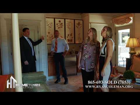 LUXURY SOLD TV COMMERCIAL