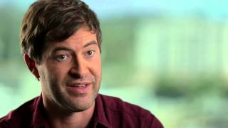 Togetherness Season 1: Inside the Episode #6 (HBO)