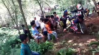 TAPAC Pandeglang Banten