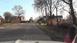 Osterhorn Kreis Pinneberg SH 2322014
