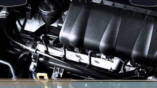 Hyundai i10 Diesel Model, Specification, Exterior & Interior Appearance