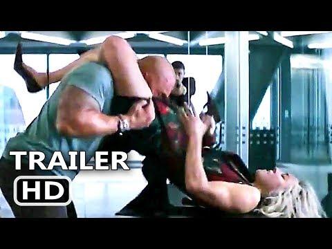hobbs-&-shaw's-sister-fight-trailer-(new,-2019)-dwayne-johnson-movie-hd