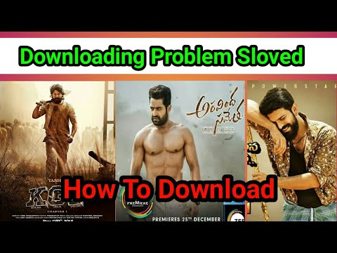 how-to-download-movies.-movies-downloading-problem-sloved.