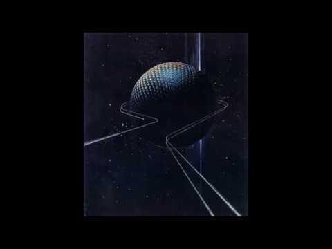 Jean Michel Jarre — Arpegiateur • Retro wave