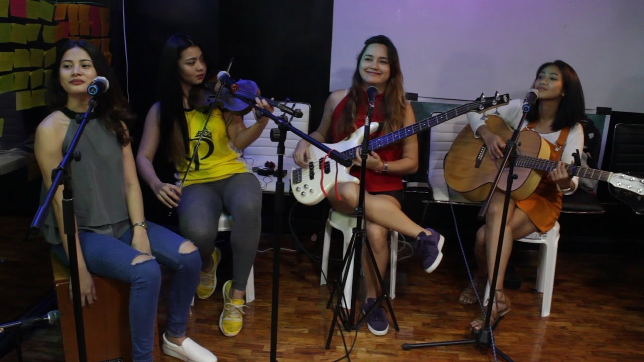 eraserheads-ang-huling-el-bimbo-cover-by-rouge-idoltap
