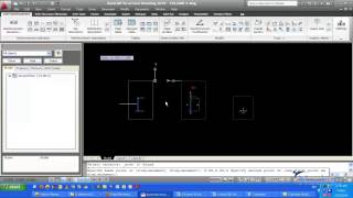 02- Asd- Formwork Drawings   Export The Element Position With 3 Methods - Part 2/2 - Nucleus Academy