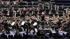 Ravel: Boléro  – BBC Proms 2014