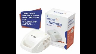 Best nebulizer for childrens in Cheap rate things consider before buying and using