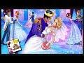 العاب:لعبة بنات يوم الزفاف wedding day game.العاب بنات عرائس.العاب بنات تلبيس ومكياج.girls games new