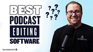 Best Podcast Recording & Editing Software screenshot 1
