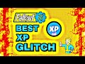Fallout 76 XP GLITCH | *NEW WAY* AFTER PATCH |