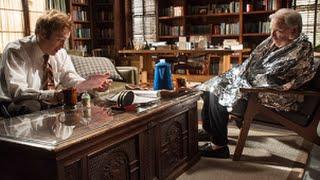 Video Better Call Saul Season 1 Episode 2 Review & After Show | AfterBuzz TV download MP3, 3GP, MP4, WEBM, AVI, FLV Juni 2018