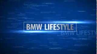 Интернет Магазин Одежды и Аксессуаров BMW и MINI(, 2013-11-08T20:44:26.000Z)